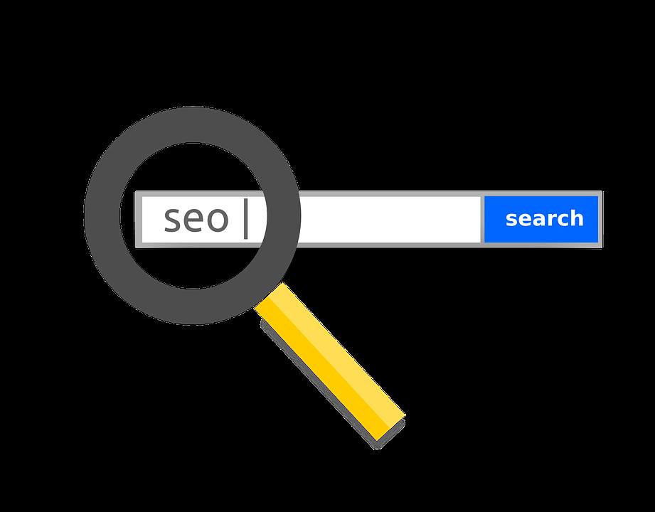 検索サイトの広告表示  意識してますか